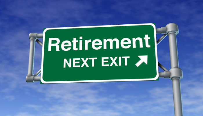 Does Retirement End Spousal Support Payments?