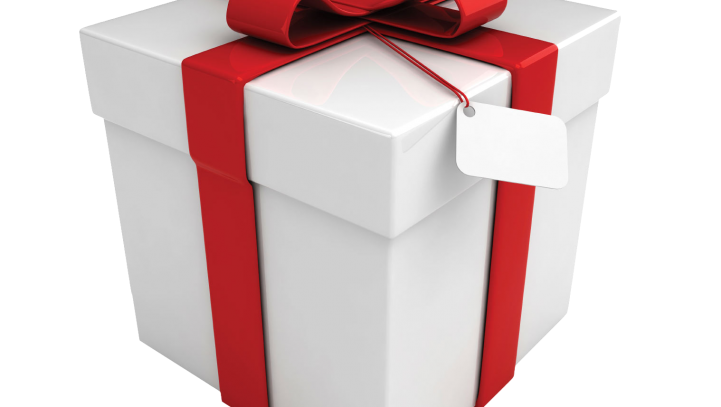 Protecting Gifts and Inheritances in Family Law