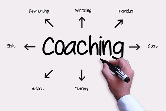 What Is A Divorce Coach?